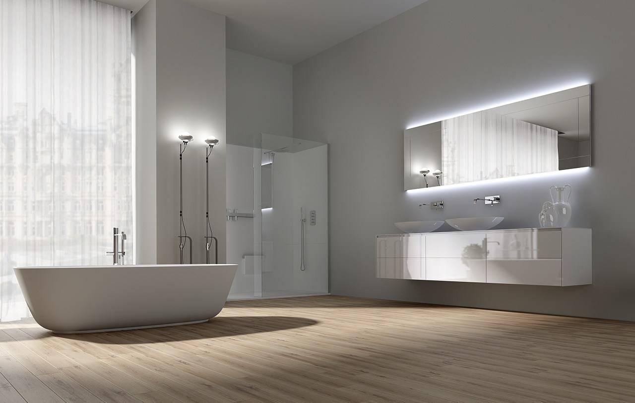 fashion. Black Bedroom Furniture Sets. Home Design Ideas
